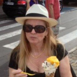 Illustration du profil de Mère Michèle